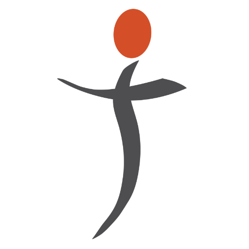 Mend My Back Program official website favicon